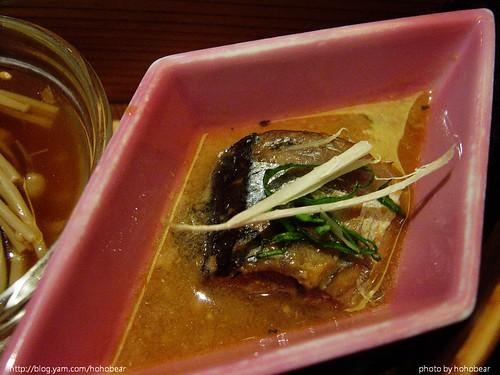 20090427台北杏子豬排45.jpg
