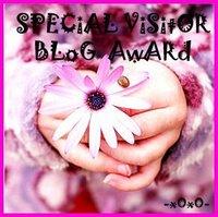 Award_(5)[1]