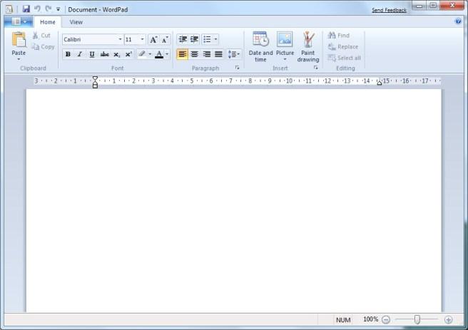 Wordpad1