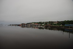 Belfast, Maine