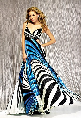 prom dresses,prom gowns_Mori Lee prom dress collections_evening gowns_party dresses_party gowns