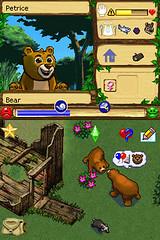 bearsplay_bmp_jpgcopy