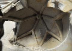 Křivoklát (okres Rakovník), hrad, kaple