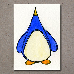 200903_aceo look north penguin
