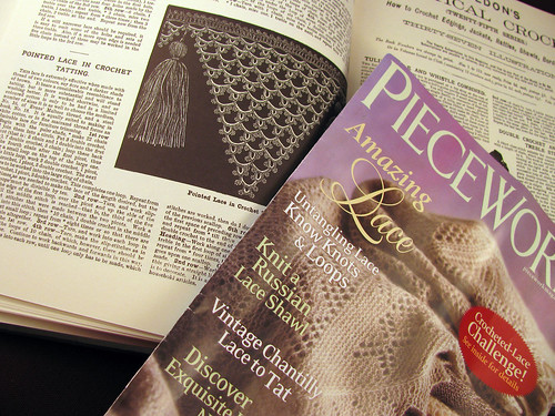 Piecework-Challenge