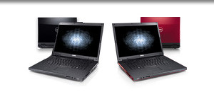 Laptops - Backup!