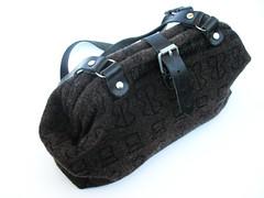carpetbag