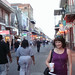 Bourbon Street 05