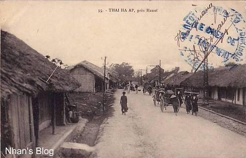 Ap Thai Ha
