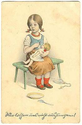vintagepostcard