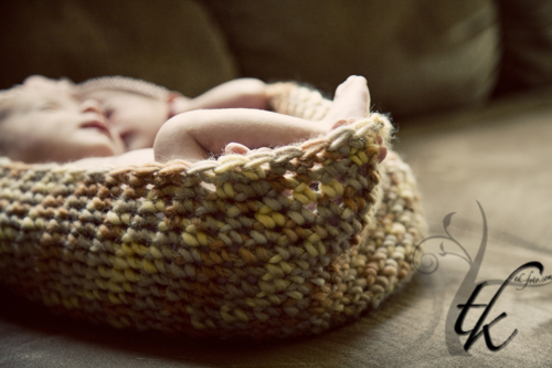 NewbornPhotographyBoise
