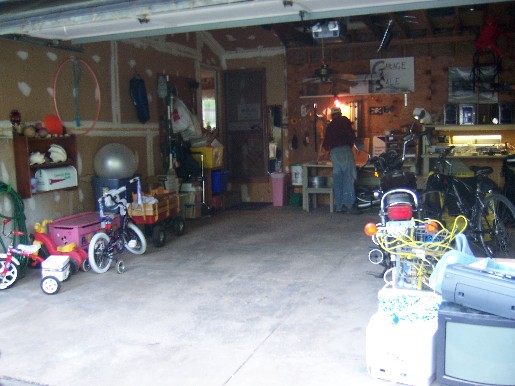 cleaned_garage