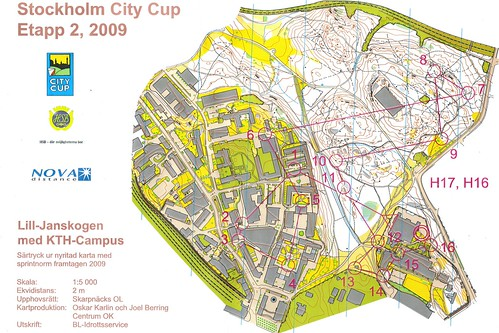 090527_Stockholmcitycup_2