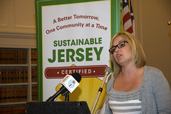 Sustainable New Jersey Awards Green Grants to ...