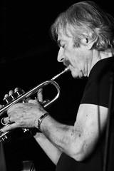Enrico Rava Quintet