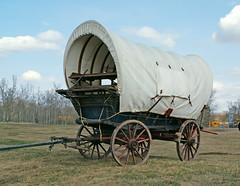 Wagon5