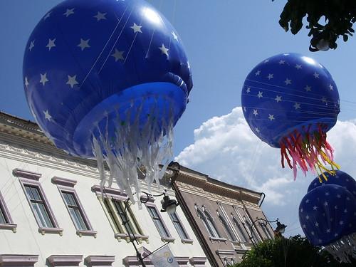 Romania 2007 (12) 056