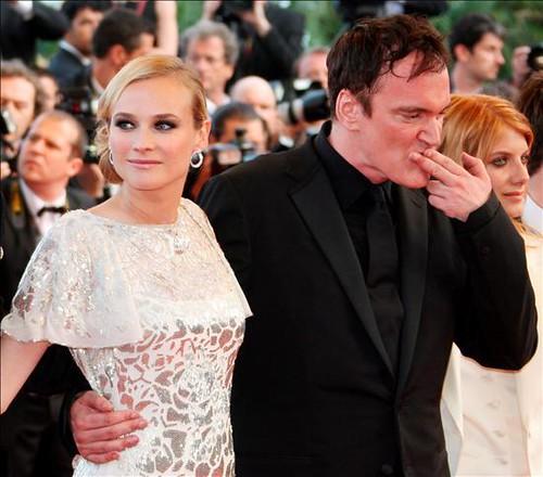 5-Tarantino por ti.
