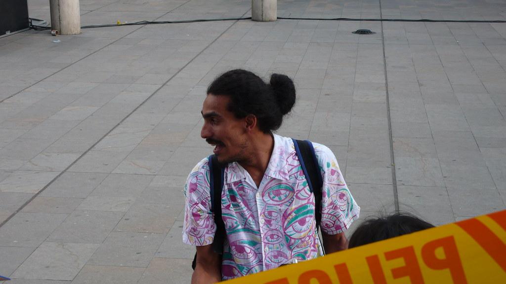 Festival Pixelache 2007