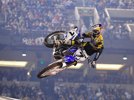 1201-ama-sx-stewart-2 by you.