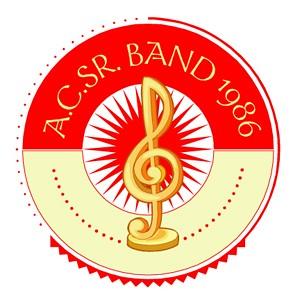 A.C.SR. Band'86 by A.C.SR. BAND 1986.