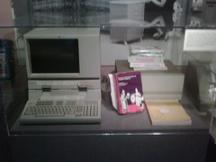 used desktop computer
