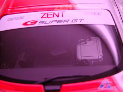 AA ZENT SC430