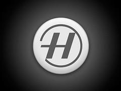 Phocus Logo