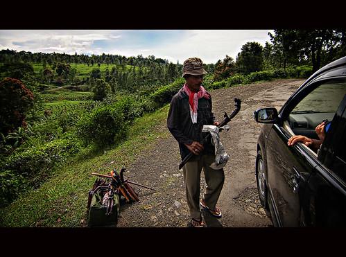 Keris Bogor