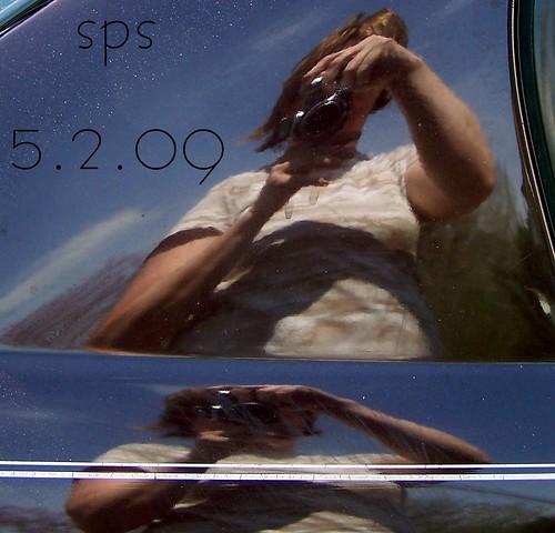 sps 5.2.09