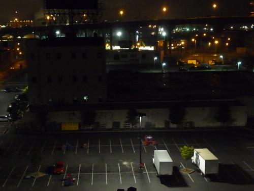 parkinglotbelowsmithststation