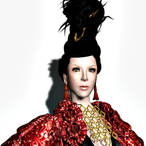 Couture-AVENUE-Look-June_Tandra Parx