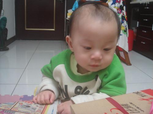 有Pizza 1
