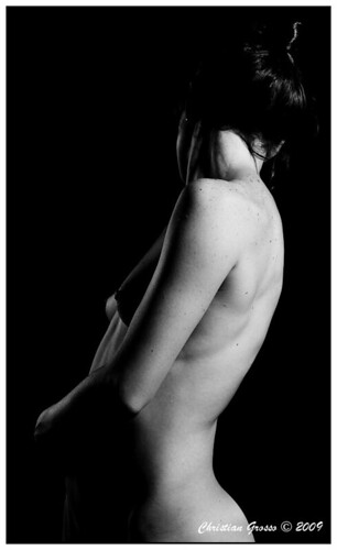 "Desnudo • <a style=""font-size:0.8em;"" href=""http://www.flickr.com/photos/20681585@N05/3249141984/"" target=""_blank"">View on Flickr</a>"