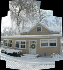 Pano - S6302960 - 4676x5198 - SLIN - Blended Layer