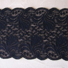 lace_black_02