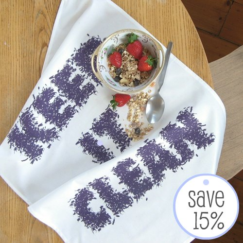 Showpony - Save 15%