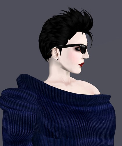 Homage to Nagel