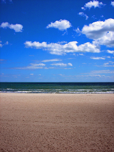 Corpus Christi beach (15)