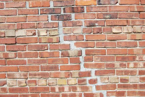 Stackin' Bricks 06