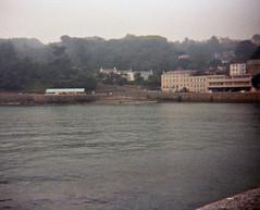 Guernsey 04