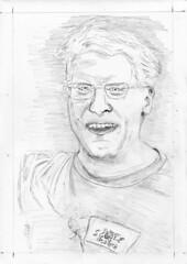 Robert Scoble 1-c
