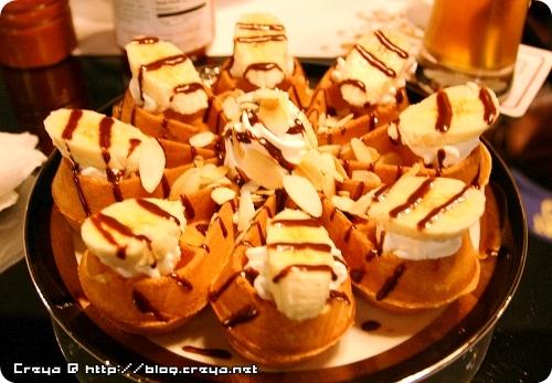 【2009.03.09】桃園上cafe22.jpg