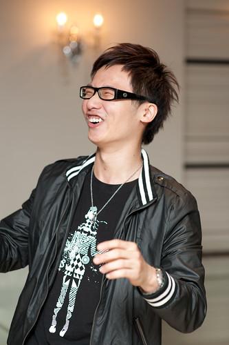 MAX Fashion Hair Designer Xuite