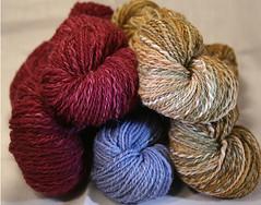 yarn_stripeyvest