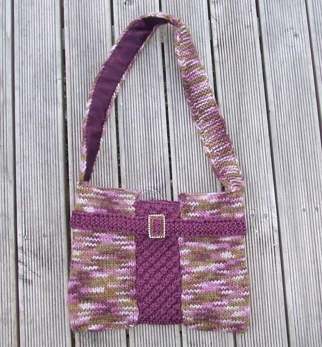 Market Bag 1