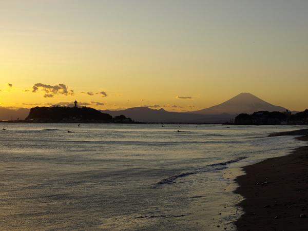 江ノ島 17