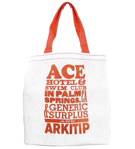 arkitip-generic_surplus-ace-bag