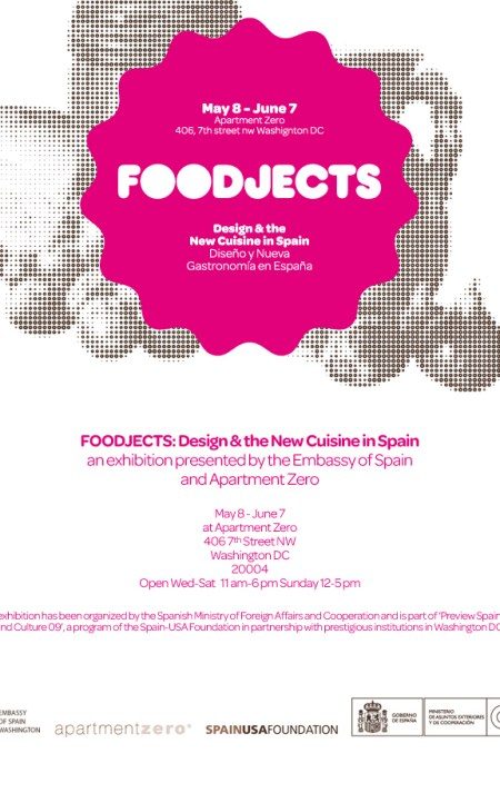 foodjects-online