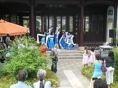 Benefizkonzert Ffm China-Garten 03